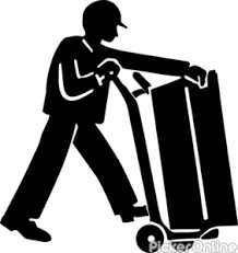 Agrawal Packers & Movers Transport