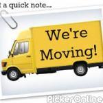 Bagaria Agarwal Packer & Movers Pvt Ltd