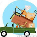 Agrawal Express Packers & Movers Pvt Ltd