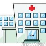 Ciims Hospital