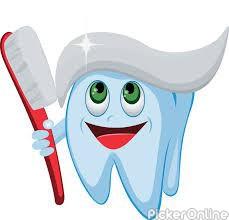 Aasha Dental Clinic