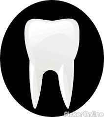 Mihani Dentals