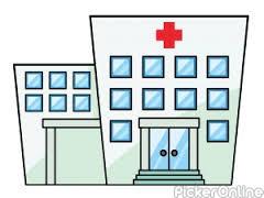 Gaurav Maternity Hospital