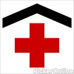 Navjeevan Maternity & Nursing Home