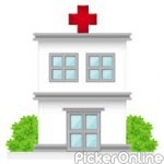 Ankur Maternity Nursing Home