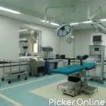 kunal Hospital