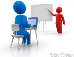 Gurukul Classes