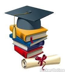 Madhur Tuition Classes