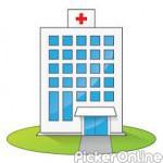KUSUM HOSPITAL