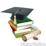 Institute of Commerce & Management Studies ICMS
