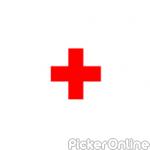 Auro Critical Fracture & Accident Hospital