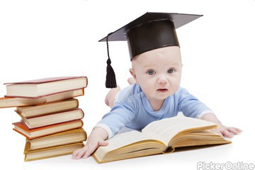 Ashwini Home Tuition Class