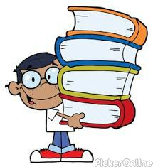 Gauri Dhonds Mathematics Classes