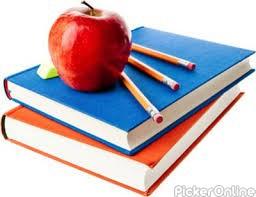 Preetis Agrawal Coaching Classes