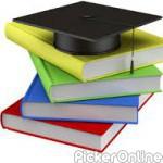 Dr. Phale Biology Classes & Medical Entrance Institute