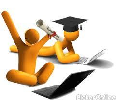 Pradnya Classes Pvt Ltd Head Office