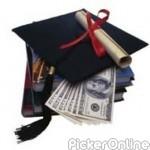 Diwe Commerce Classes