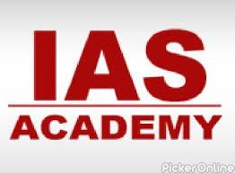 Adcc Ias Academy