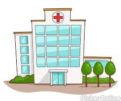 Balhari Homoeo Clinic