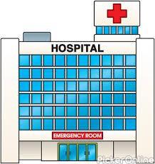 Nagarik Sahakari Hospital