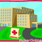 Kherde Nursing Home