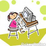 Indira Typing Classes