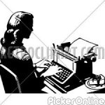 Kanta Typing Institute