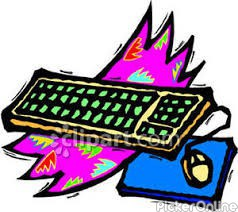 Indira Typing And Shothand Institute