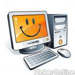 Vijay Typing Institute