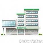 Kelkar Manas Hospital & Vyasan Mukti Kendra