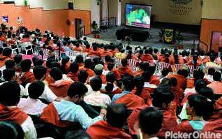 Jeevoday Education Society Special School