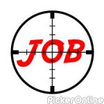 Manpow Management Consultancy Services Pvt Ltd