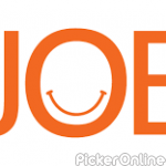 Jobneedy Placement Services