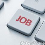 Job24x7.in