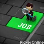 Adroit Job Placement