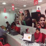 Airtel Express Outlet