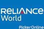 Reliance World