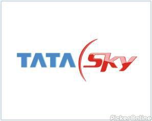 Tata Sky Ltd