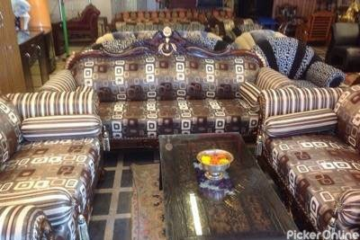 Sunder Furniture