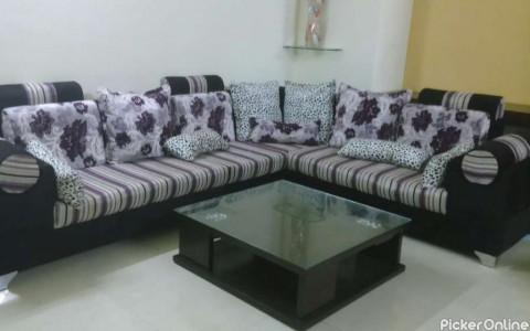 Capital Furniture Mart