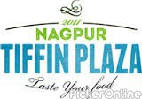 Nagpur Tiffin Plaza