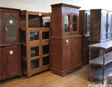 Shreeram Furniture