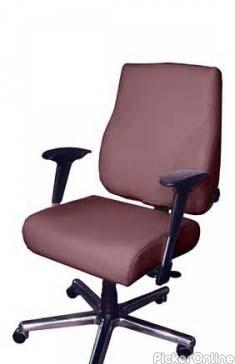 Irecine furniture