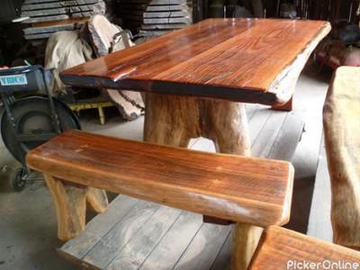 Pioneer Furniture