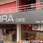 Libra Cafe