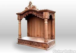 Naneshwar furniture