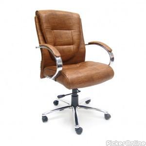 Lala furniture