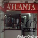 Atlanta Overseas Education