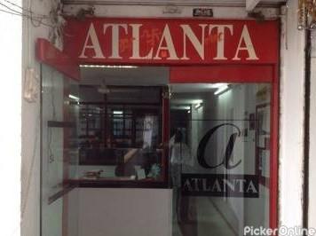 Atlanta Overseas Education