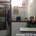 Phenix Technologies